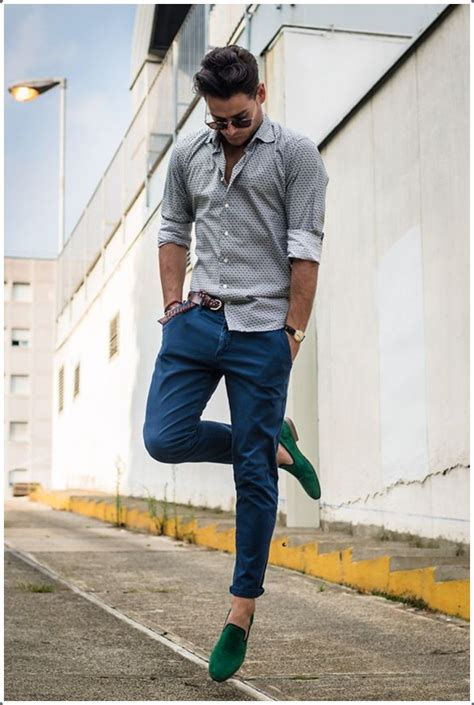 how to wear loafer shoes loafer shoes for 40 days 40 styles