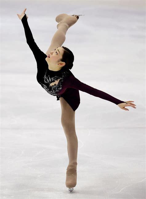 yuna kim figure skating figure skating queen yuna kim yuna kim pinterest