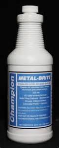 Floor Urn by Metal Brite Non Aerosol 540 Na