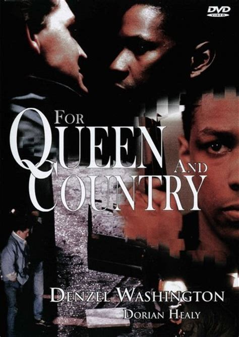 film queen and country for queen and country movie review 1989 roger ebert