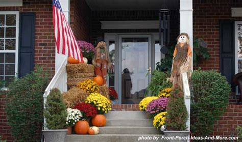 thanksgiving decorations outdoor outdoor thanksgiving decorations for your front porch