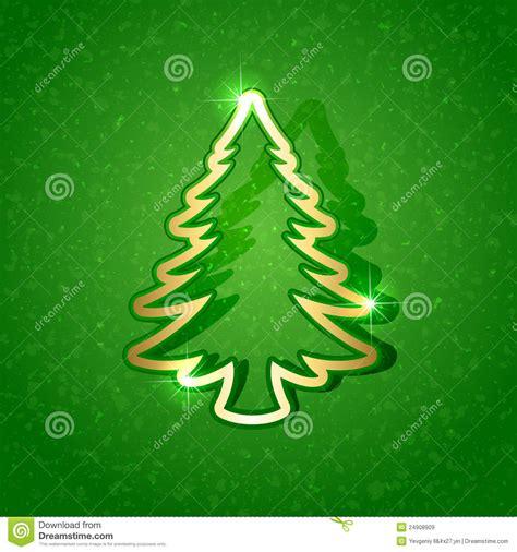 imagenes navidad verde 193 rbol de navidad de papel en fondo verde im 225 genes de