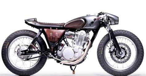 Motorrad E Starter Geht Nicht by Motocross Bikes E Starter Vs Kickstarter