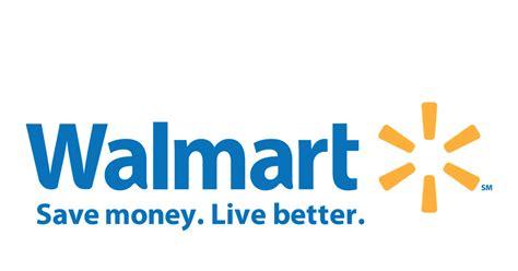 It Can Only Happen to Sarah!: A tiara, teens in hoodies ... Walmart Slogans