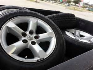 800 oem 20 inch dodge ram rims and tires humble tx for