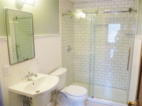 waterproof bathroom tiles 17 best ideas about waterproof wall panels on pinterest