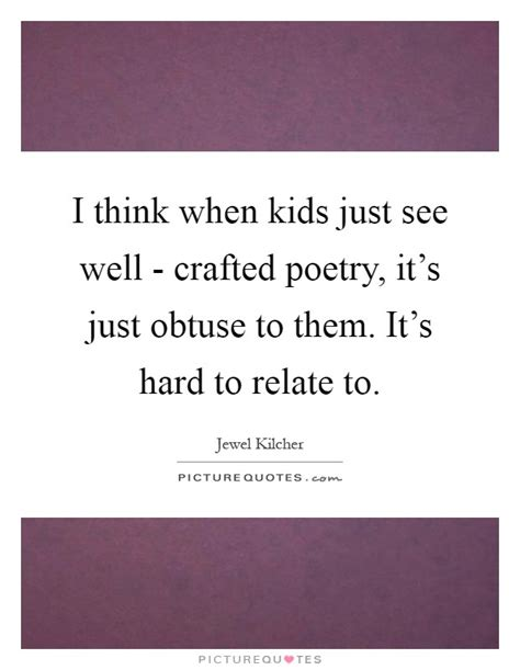 just something to think about photography and poetry books i think when just see well crafted poetry it s