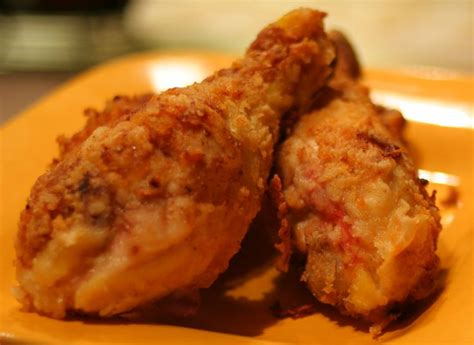 broil chicken legs 25 best ideas about how to cook drumsticks on pinterest
