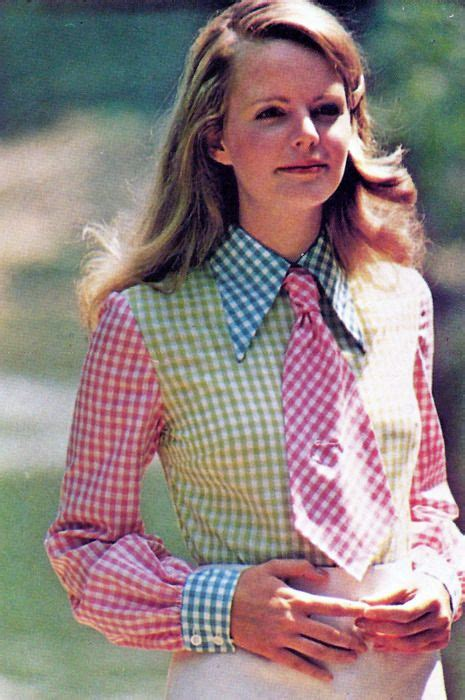 Pastel Blouse Biyanca 144 best images about fashion 60s 70s 80s 90s 00s 10s on the 1960s