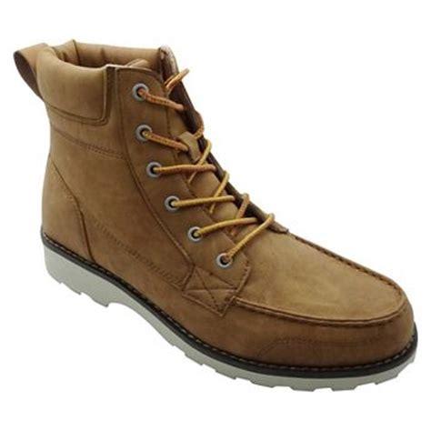 target mens boots merona boots mens target