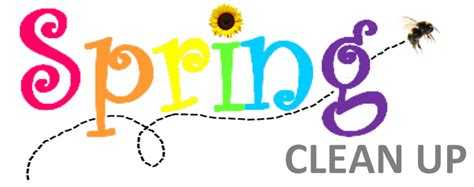 spring cleaners data cleanup leveleleven