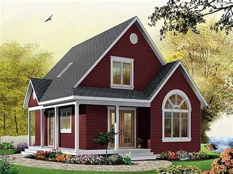 small house plans photos irish cottage house plans with photos small attached garage free luxamcc