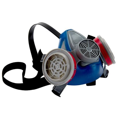 best respirator for woodworking wood work 20130516