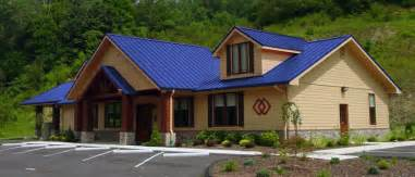 The Regal Barn Interactive Metal Roofing Colors Lyon Metal Roofing