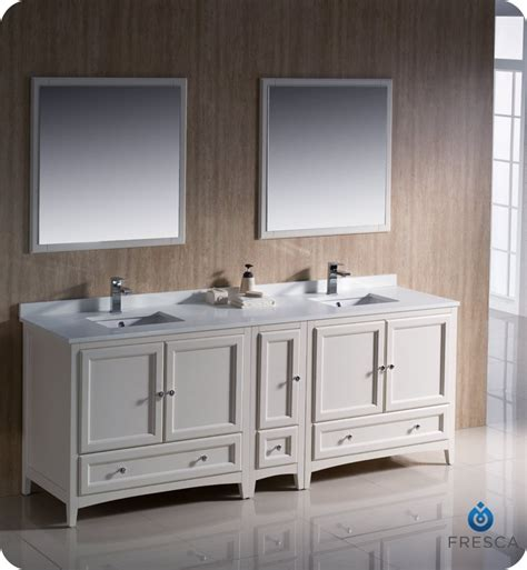 Purchase Bathroom Vanity Bathroom Vanities Buy Bathroom Vanity Furniture