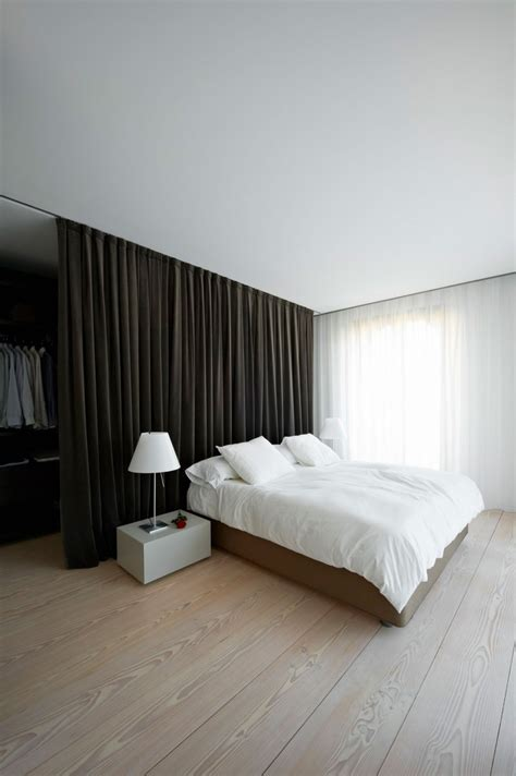 closet behind bed 5 ways to improve the look of your home with our velvet
