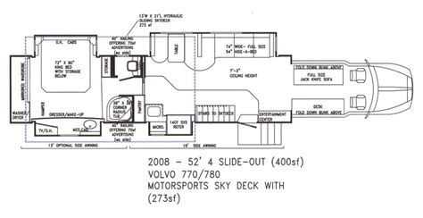 double decker bus floor plan 2 floor double decker motorcoach rv autos post
