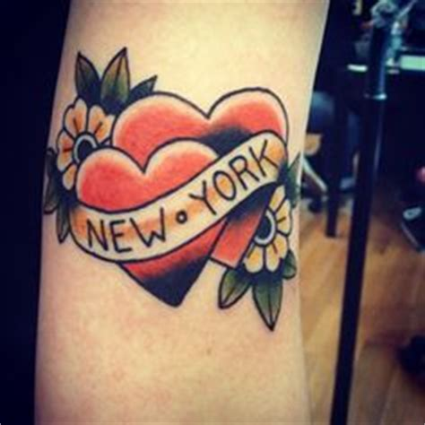 tattoo shops near me new york 1000 images about new york tattoos on pinterest new