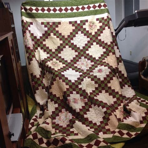 Eleanor Burns Chain Quilt Pattern by 17 Best Images About Eleanor Burn S On