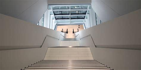 Porsche Museum Architekt by Porsche Museum Entstehung Und Architektur Des Stuttgarter