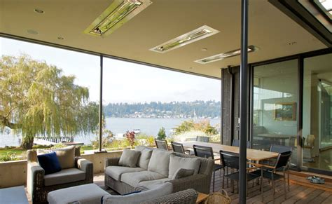 infratech patio heaters infratech heaters usa lifestyle gallery
