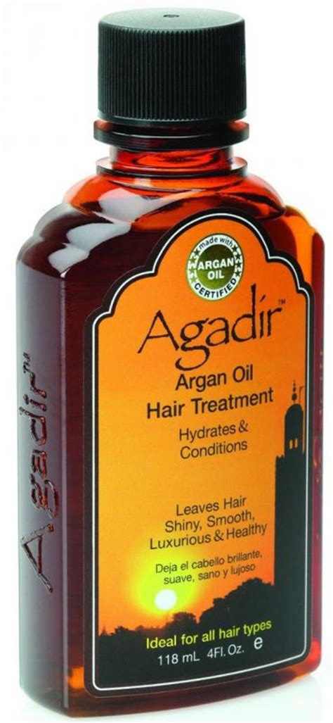 oil treatment how long to stay in the dryer agadir international innovative and professional hair care