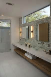 Modern Bathroom Windows Bathroom Inspiration Four Walls And A Roof