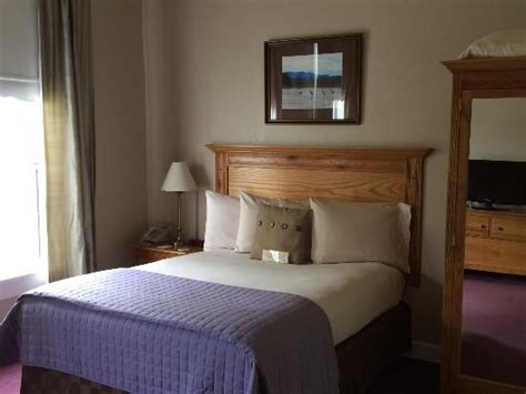 heritage inn updated  prices bb reviews artesia