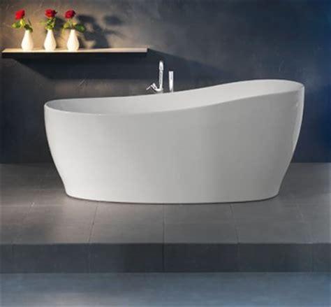 preise badewannen badewanne freistehend an wand preise gispatcher