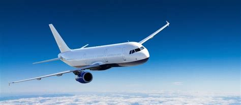 maximizing rewards on airfare purchases in 2015