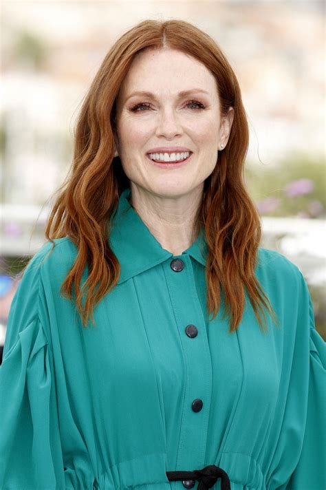 julianne moore julianne moore wonderstruck premiere in cannes 05 18 2017