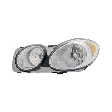 2007 buick lacrosse headlight problems lights not working on 2005 buick lacrosse autos weblog