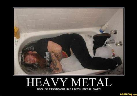 Heavy Metal Birthday Memes - heavy metal birthday quotes quotesgram