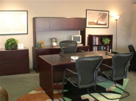 Cort Furniture Nj by Pictures For Cort Furniture In Riverton Nj 08077