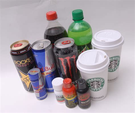 Best Teen Diets Nutrition Blog: Kids and Caffeine