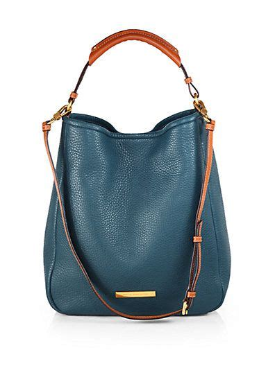 Marc By Marc Softly Mighty Weekender by 66 Best Work Bags Images On Work Bags Work