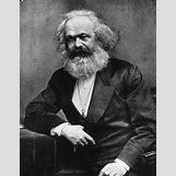 Karl Marx   2596 x 3348 jpeg 1405kB