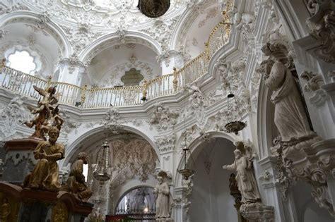 imagenes artisticas del barroco el barroco sobrehistoria com