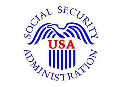 Social Security Office Ri by Rhode Island Social Security Offices