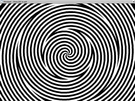 optical illusions places to see before you die optical illusions