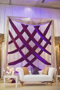 Best Fabric For Draping 696 Best Event Backdrop Decorations Wall Images On Pinterest