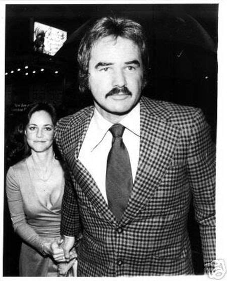 burt reynolds sally fields wedding burt reynolds sally fields assorted famous people
