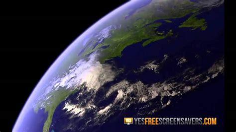 earth wallpaper windows 8 earth screensaver 3d earth screensaver for windows 7