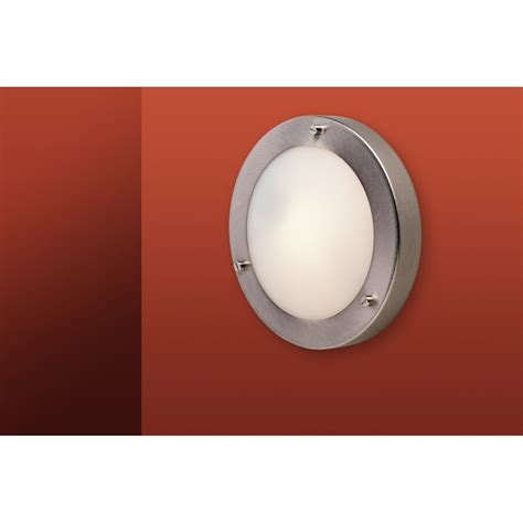 Ceiling Light Walls by Rondo Flush Ceiling Fitting Wall Light 2745bs