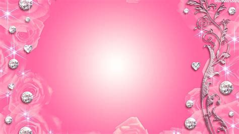 complementary of pink light pink background wallpapers free download