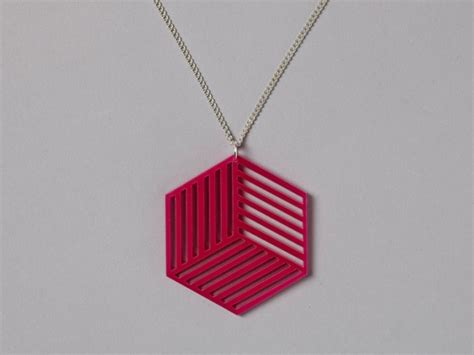 how to make laser cut acrylic jewelry 17 best images about acrylic cutter on