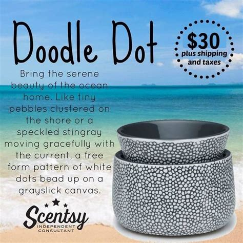 doodlebug warmer 11 best images about scentsy element warmers on