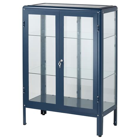 ikea sliding door cabinet bookcase hemnes glass door cabinet ikea sliding doors do not care partnerships