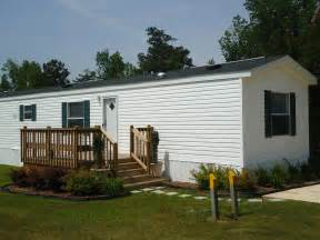 modular home definition modular home definition awesome with modular home