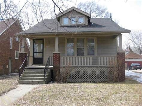 yahoo homes of the week homes listed for less than 5 000